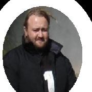 Einar Petersen - Profile picture